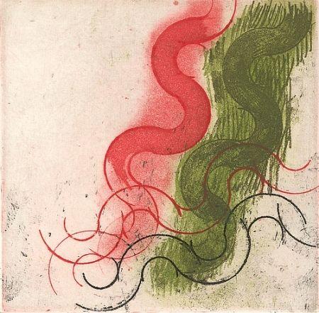 挿絵入り本 Ciussi - Es - fragmenta