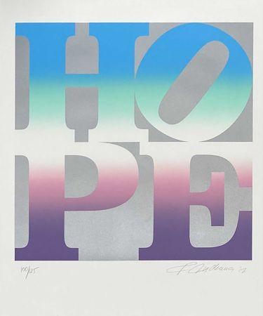 多数の Indiana - Four Seasons of Hope
