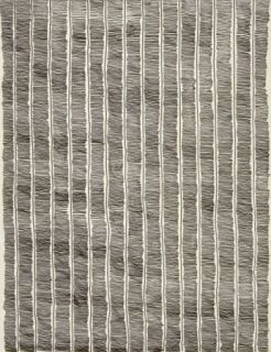 エッチングと アクチアント Reich - Freehand Watermark Tracings, No. 3