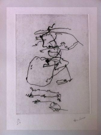 ポイントーセッシュ Hucleux - From carnet n°15