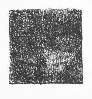 リトグラフ Smith - Fugitive Archive 1