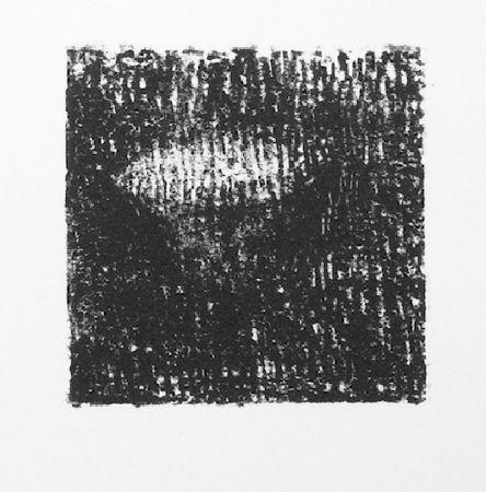 リトグラフ Smith - Fugitive Archive 2