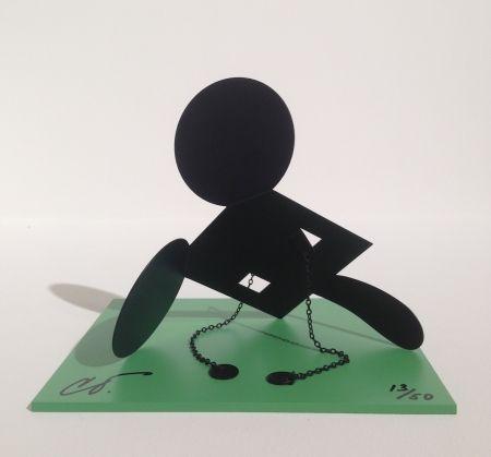 多数の Oldenburg - Geometric Mouse Scale E