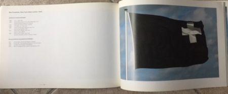 シルクスクリーン Friedman - Gran Pavese