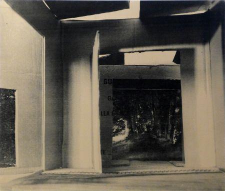 写真 Iglesias - Habitación XII