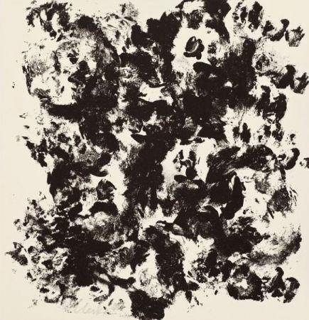 多数の Uecker - Hiob Seite 21