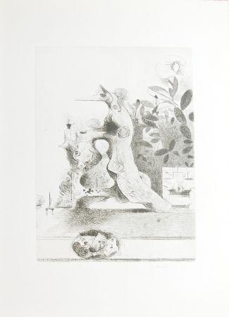 彫版 Sutherland - Hybrid