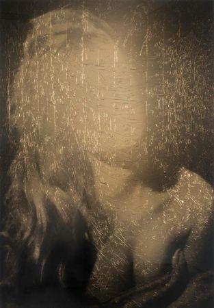 技術的なありません Zevs - Illaminated Visual Rape - Brigitte Bardot