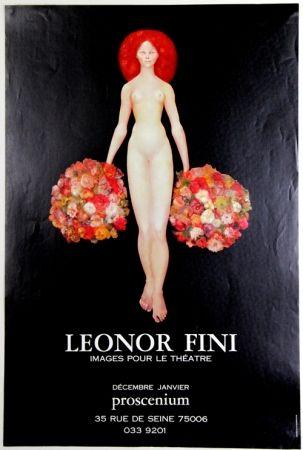 オフセット Fini - Images Pour Le Theatre Galerie Proscenium