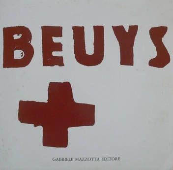 多数の Beuys - Ja Ja Ja Ja, Nee Nee Nee Nee