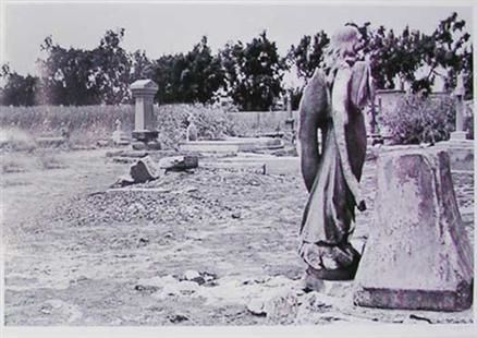 写真 Komu - Karachi Series