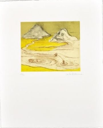 多数の Ikemura - La edad de oro