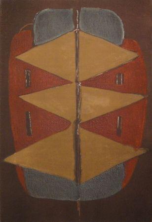 挿絵入り本 Braque - La Liberté des Mers.