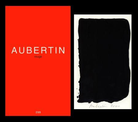 挿絵入り本 Aubertin - L'art en écrit