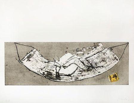 彫版 Barcelo - Le Hamac