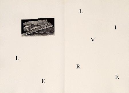 技術的なありません Zao - Le livre des livres II