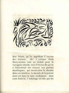 挿絵入り本 Friesz - Le pacte de l'écolier Juan
