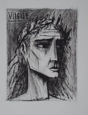 ポイントーセッシュ Buffet - L'enfer de Dante / Virgile
