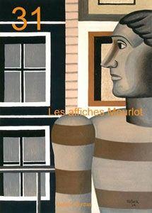 技術的なありません Picasso - Les Affiches Mourlot
