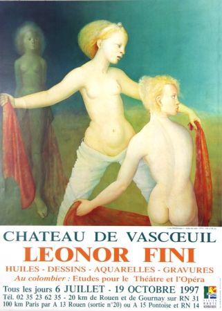 オフセット Fini - Les Dechireuses Chateau De Vascoeil