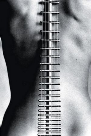 多数の Gibson - Light Strings(2003)