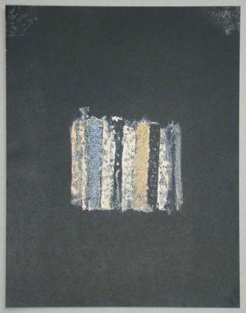 リトグラフ Cesar - Lithograph pour XXe Siècle