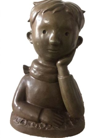 多数の Jingdong - Little Prince