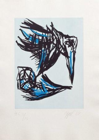 アクチアント Appel - Los Pájaros