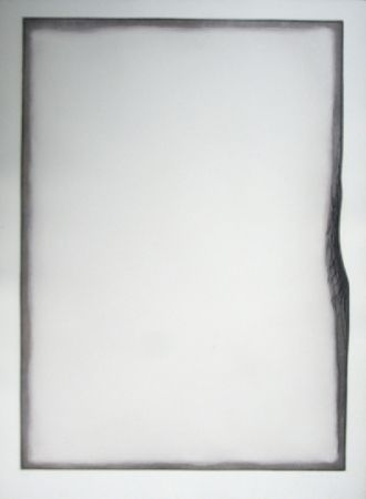 彫版 Bechtold - Margenes 10