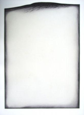 彫版 Bechtold - Margenes 2