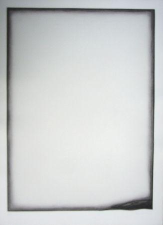 彫版 Bechtold - Margenes 5