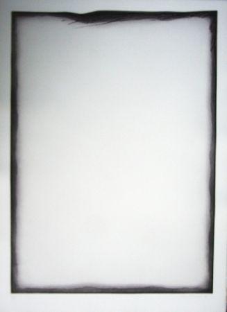 彫版 Bechtold - Margenes 6
