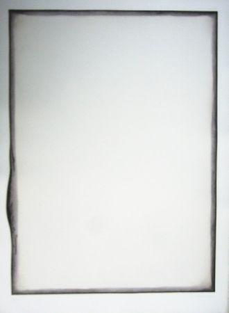 彫版 Bechtold - Margenes 7