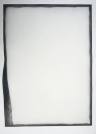 彫版 Bechtold - Margenes 8