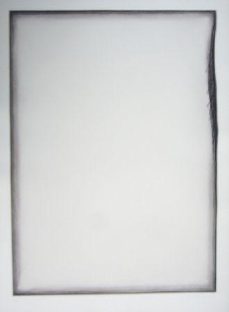 彫版 Bechtold - Margenes 9