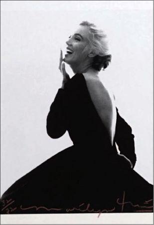 多数の Stern - Marilyn: Dior Dress (III)
