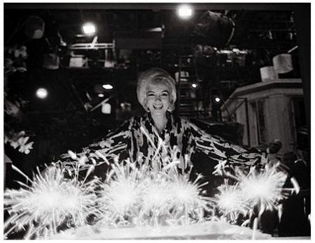 写真 Schiller - Marilyn (Roll 9 Frame 28)