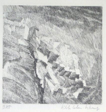 彫版 Celan Lestrange - Minuscules épisodes 4 - Repli