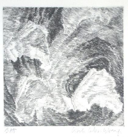 彫版 Celan Lestrange - Minuscules épisodes 7 - Craie et silex