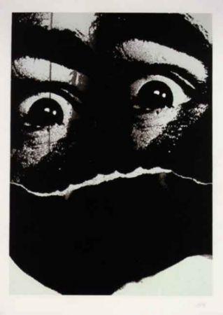 多数の Saura - Moi, Planche 14