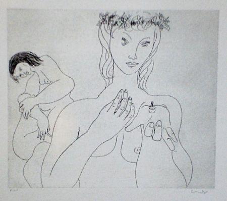 エッチングと アクチアント Condo - More sketches of Spain-For Miles Davis 1