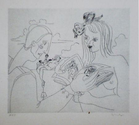 エッチングと アクチアント Condo - More sketches of Spain-For Miles Davis 6