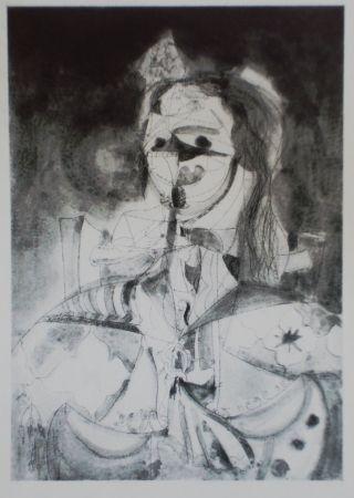 エッチングと アクチアント Condo - More sketches of Spain-For Miles Davis 7