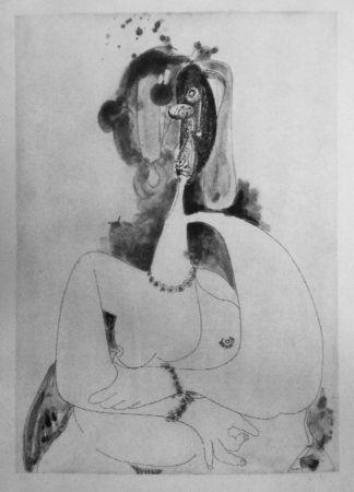 エッチングと アクチアント Condo - More sketches of Spain-For Miles Davis 8