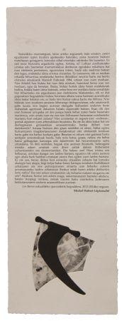 挿絵入り本 Baroja-Collet - Neguko Kronika Hegoaldeko Ordeketan