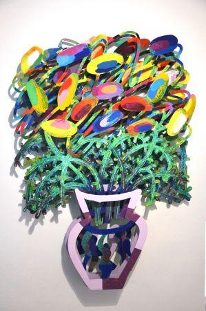 技術的なありません Gerstein - New York Bouquet