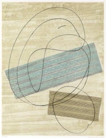 エッチングと アクチアント Ernst - Papier peint / Wallpaper