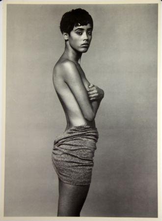 オフセット Rheims - Photo Modern Lovers