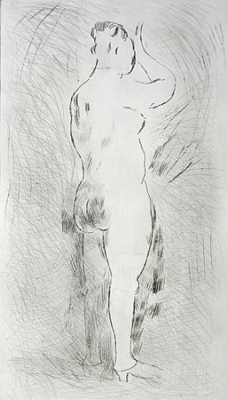彫版 Marini - Pomona