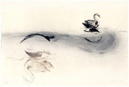 彫版 Perejaume - Portfolio 12th Anniversary of Galeria Joan Prats